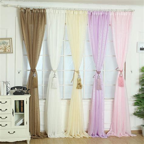 bedroom curtains at mr price home home delightful