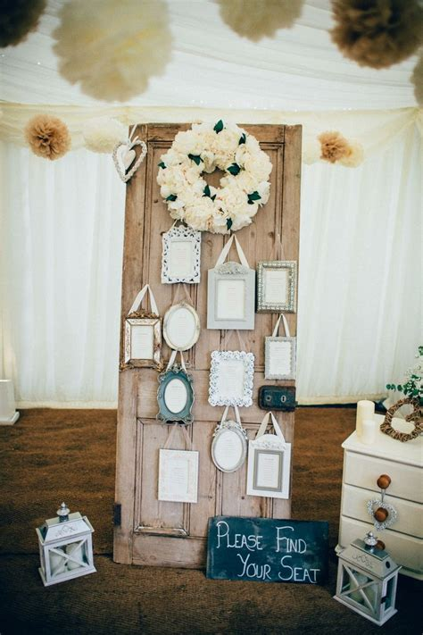 shabby chic wedding centerpieces uk the 25 best shabby chic centerpieces ideas on pinterest vintage weddings decorations vintage