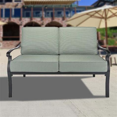 replacement outdoor cushions home furniture design