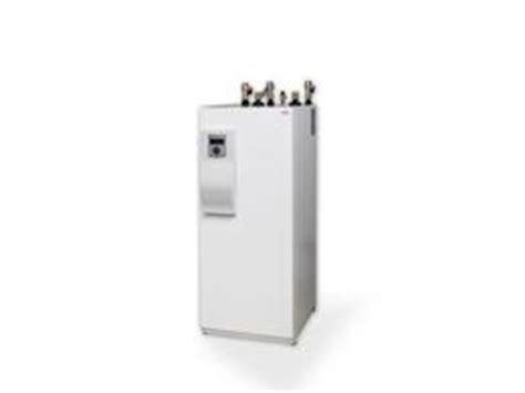 roth werke gmbh neue sole wasser w 228 rmepumpe roth umweltdienstleister