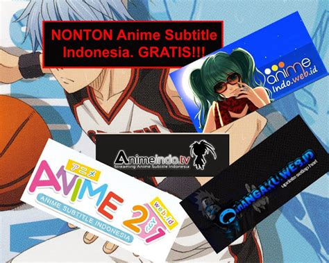 Nonton Anime One Piece Web Id Anime Manga Indonesia Membahas Tentang One Piece
