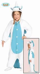 Einhorn Kostüm Mädchen : einhorn pyjama kost m f r m dchen kost m online shop kost me per cken masken zubeh r ~ Frokenaadalensverden.com Haus und Dekorationen