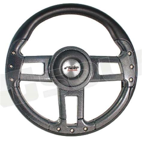 volanti simoni racing simoni racing must 216 330 mm interni volanti sportivi