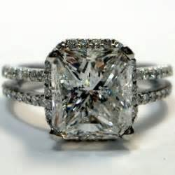 antique cushion cut engagement rings antique gale diamonds chicago