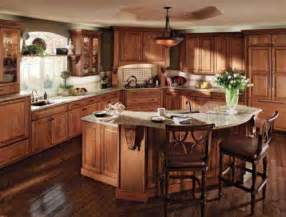 country kitchen ideas on a budget country kitchen designs on a budget the interior design inspiration board