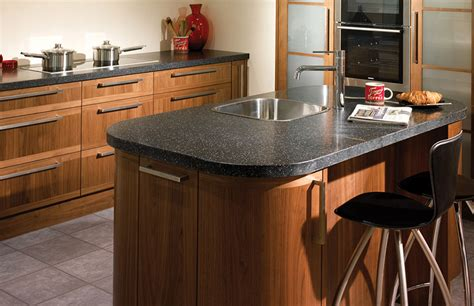 worktop for kitchen island fitted with care kitchen wizard lancashire 1656