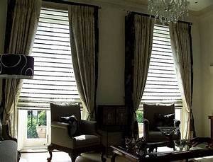 how to choose the perfect curtains and drapes With how to choose living room drapes