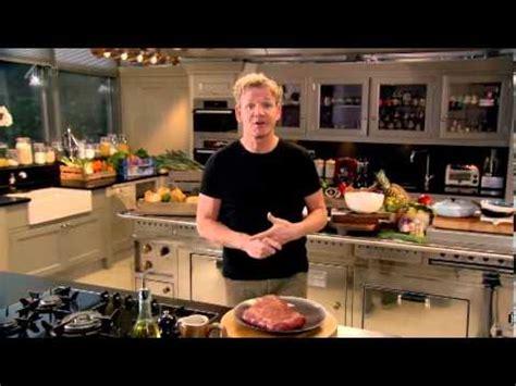gordon ramsay cuisine cool gordon ramsay 39 s home cooking s01e11