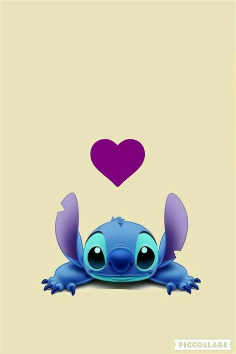 808 best Lilo and Stitch images on Pinterest