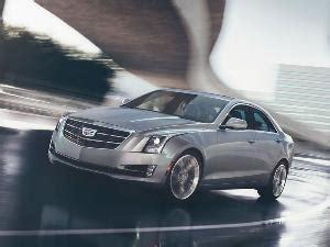 Fastest Sport Sedans by 10 Sporty Sedans That Won T The Bank Autobytel