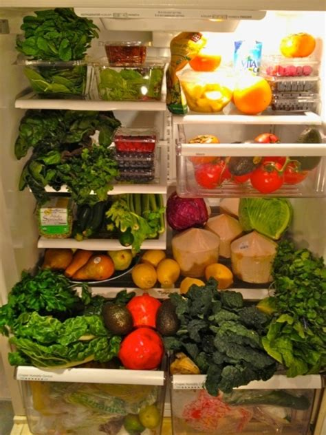 health benefits  raw food detox mother nature loves