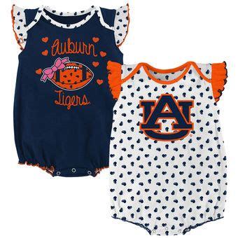 gifts for auburn fans auburn kids apparel auburn university youth gear auburn