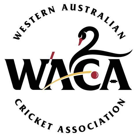 Western Australian Cricket Association