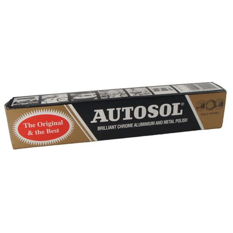 autosol metal autosol metal marine