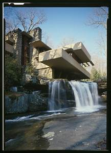 Frank Lloyd Wright: One of the greatest, and most ...