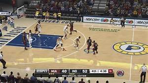 NBA Live 14 Review GameSpot
