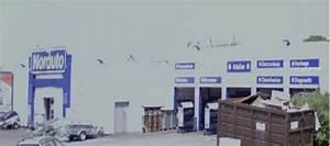 Reglage Phare Norauto : norauto garagiste et centre auto coquelles 62231 adresse horaire et avis ~ New.letsfixerimages.club Revue des Voitures