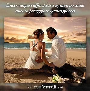 Frasi Anniversario Matrimonio Foto Matrimonio PourFemme