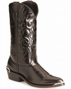laredo lizard print cowboy boots sheplers With cowboy boot websites