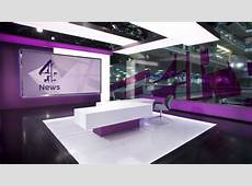What's Wrong with Channel 4 News BSNEWS