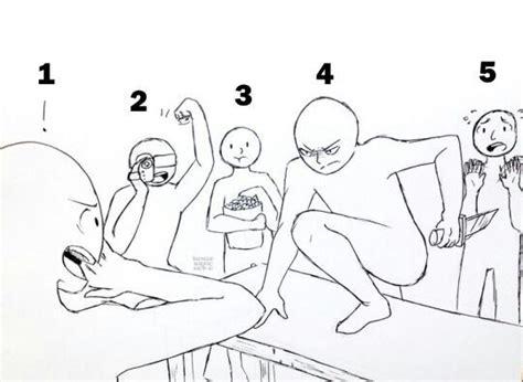 Draw the Squad SFM #7 Splatoon Amino