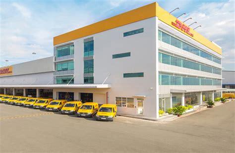 bureau dhl dhl opens office in guanajuato san miguel times