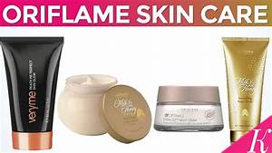 10 Best Oriflame Skin Care Products In India With Price