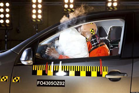 airbag recall toyota nissan  honda recall millions
