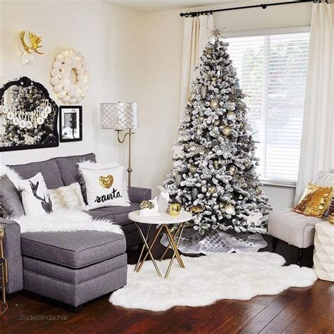 como decorar una casa de infonavit esta navidad