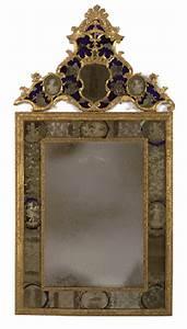 Miroir Vénitien Ancien : expertise miroir ancien expertise vente aux ench res miroirs anciens de venise expert en ~ Preciouscoupons.com Idées de Décoration