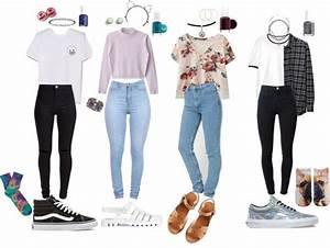 90s School Outfits   School Outfits Outfit and Schools   Stygoogle