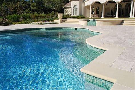 trends  pool design  swimming pool ideas