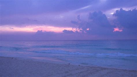 Cancun Wallpapers Widescreen Wallpapersafari