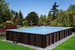 Swimmingpool Im Haus : holzpool 8x5m mega schwimmbecken blockbohlen bausatz swimmingpool gartenpool holz angebot ~ Sanjose-hotels-ca.com Haus und Dekorationen