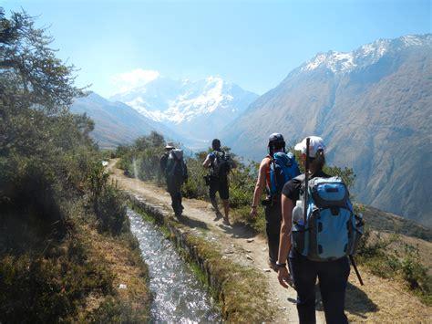 Hiking-32 - Gonzaga Outdoors