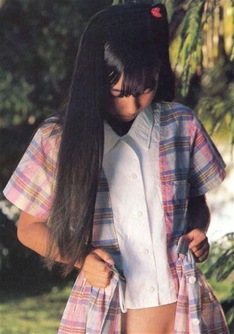 Shiori Suwano Photos Office Girls Wallpaper