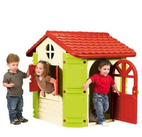 feber house brinquedos de outdoor