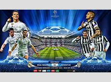 The Champions League semifinals preview The fight for