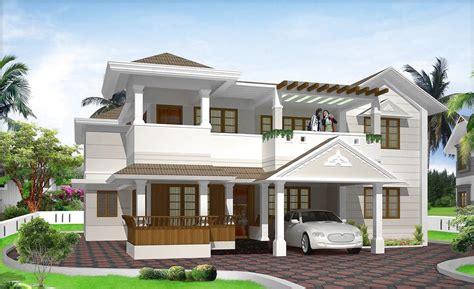desain rumah minimalis  lantai  garasi