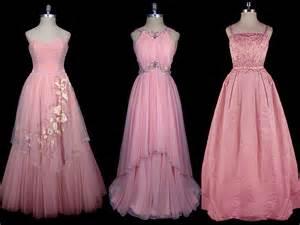 pink wedding dresses for sale wedding dresses vintage for sale