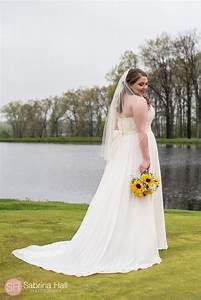 kelsey brandon39s chenoweth golf course wedding akron With akron wedding photographers