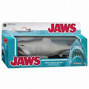 Jaws Toys   www.imgkid.com - The Image Kid Has It!