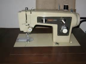 Kenmore Sewing Machine Cabinet by Sears Kenmore Sewing Machine New York Marilla Home And