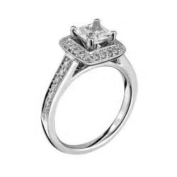 kays jewelers engagement rings engagement rings and wedding bands 39 s jewelers diamonds engagement rings in ma
