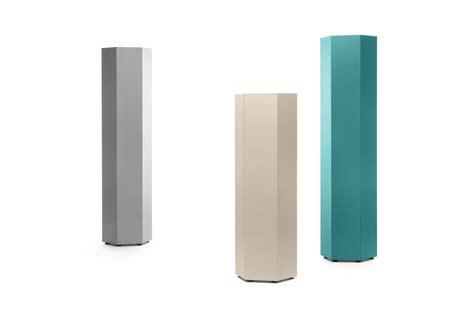 Exagon   Storage units   Mogg   Unlimited Design