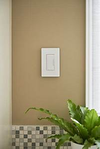 Best Multi Location Dimmers