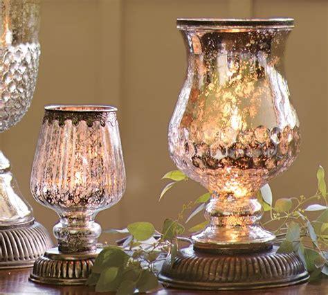 beautiful diy mercury glass paint ideas