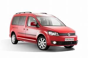 Volkswagen Caddy Maxi Confortline : 2015 volkswagen caddy maxi tdi320 comfortline 2 0l 4cyl diesel turbocharged automatic people mover ~ Medecine-chirurgie-esthetiques.com Avis de Voitures