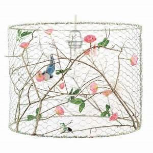 les 304 meilleures images du tableau deco bebe sur With tapis chambre bébé avec envoie de fleurs par internet