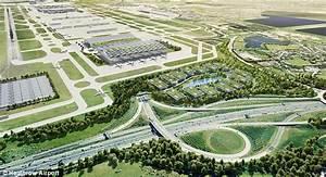 British Airways39 Willie Walsh39s Heathrow Airport Threat To